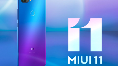 Photo of Redmi K20 Update: Xiaomi's Latest To Start Receiving Android 10-Based MIUI 11 Update