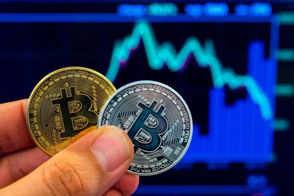 Bitcoin Scam Warning Over Fake Android App