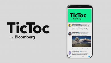 Photo of TicToc To QuickTake Re-branding by Bloomberg As Focus On OTT News Heightens