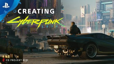 Photo of Cyberpunk 2077 Release Date, Price, Trailers, Gameplay And News