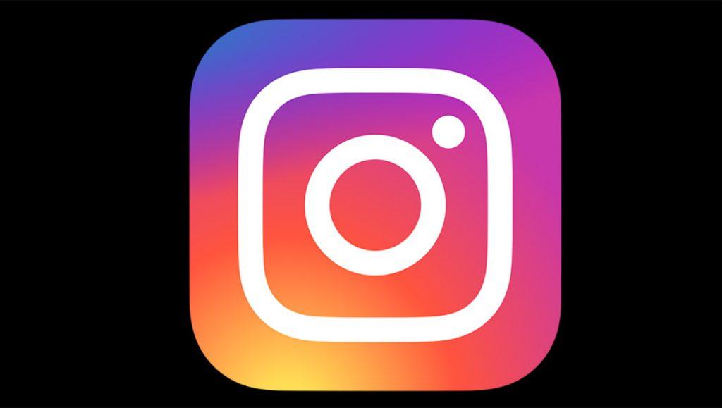Dark Mode Finally Available On Instagram