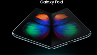 Photo of Foldable Phone Sales: Samsung and Huawei Showcase their stats