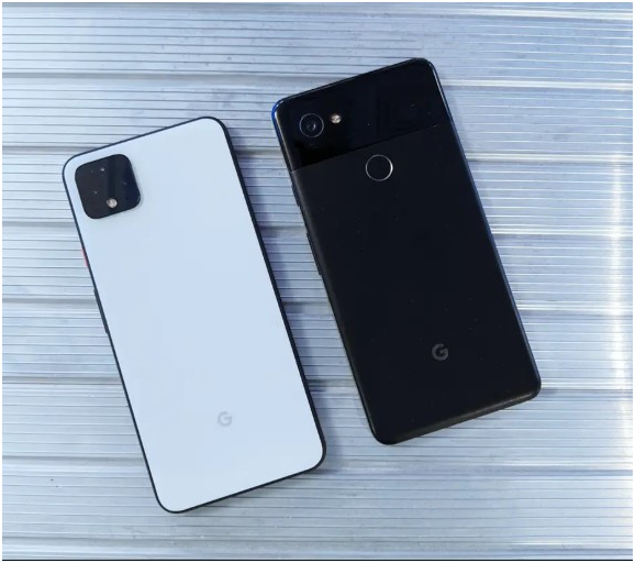 Google's Live Caption Quietly Brought to the Pixel 2