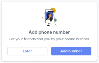 Photo of Google Duo Doesn't Require A Phone Number Anymore