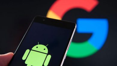 Photo of Alternative Search Options: Google To Provide Android Users With Alternatives In EU
