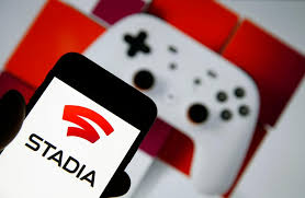 Google Stadia to hit Borderlands 3 and Dragon Ball Xenoverse 2