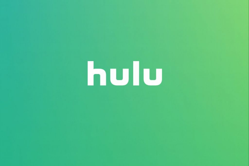 Hulu Voice Support