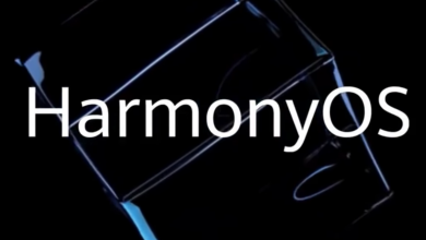 Photo of Huawei reveals Android Alternative HarmonyOS, Claiming it is 60 Percent Faster