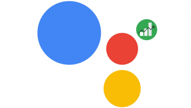 Photo of How Google Assistant Can Help You Stay On Top Of Your Stock Portfolio
