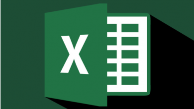 Photo of How to create a dropdown list in Excel