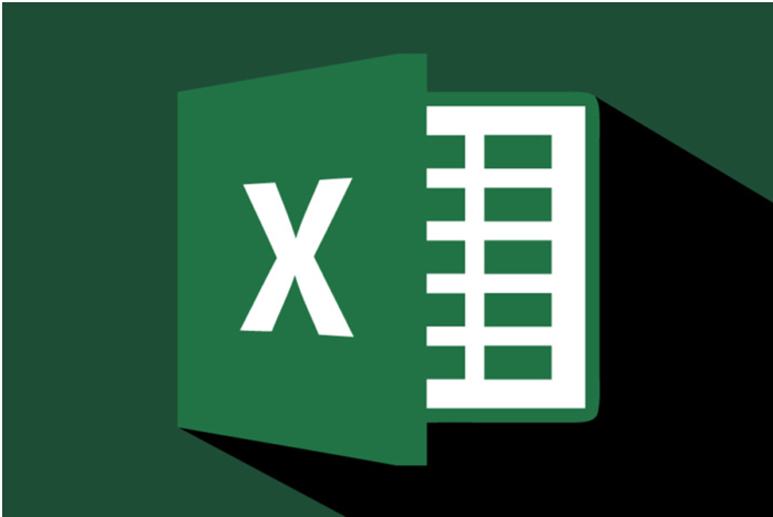 How to create a dropdown list in Excel