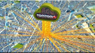 Photo of Huawei's Alternative to Google Maps