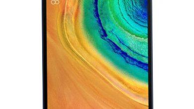 Photo of Huawei MatePad Pro