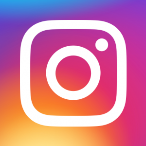 Instagram: Popular Apps
