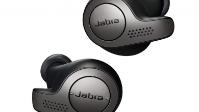 Photo of Jabra Elite 65T: Richest Wireless Experience or Not   Let's Find Out