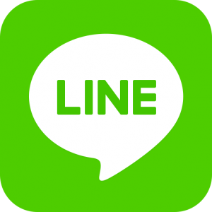 LINE Best Live Video Chat Apps