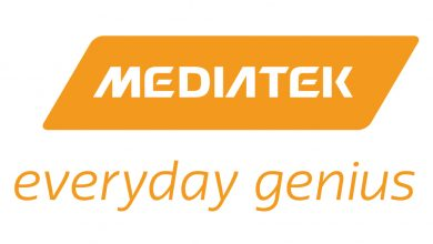 Photo of MediaTek Says: High Power Gaming Chips on Cheaper Phones