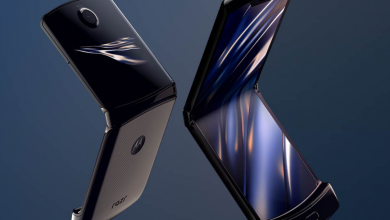 Photo of Moto Razr 2019 – Review
