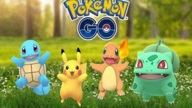 Photo of Pokémon Go's New Buddy Adventure Feature Rolled Out: All You Need to Know