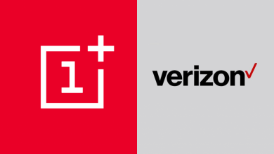 Photo of OnePlus 8 may be sold by Verizon with 5G support