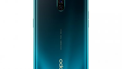 Photo of Oppo Reno S Phone Reportedly Gets Certified in Indonesia, Hints at Imminent Launch