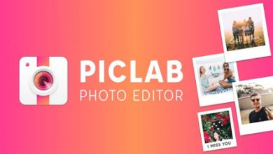 Photo of 15 Best Photo Editing Apps for Android for 2020