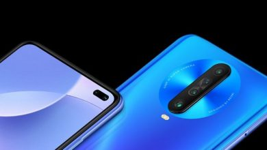 Photo of Pocophone F2 Could Just Be A Rebranded Redmi K30