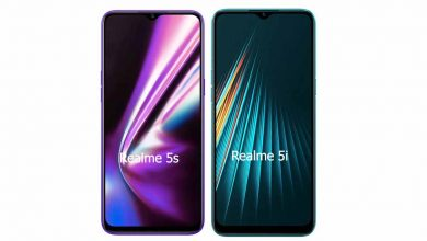 Photo of Realme 5s And 5i Review And Comparison