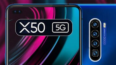 Photo of Realme X50 Confirmed to Offer Simultaneous Dual-Channel Wi-Fi and 5G Connectivity