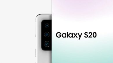 Photo of Samsung Galaxy S20: News, Leaks, Release Date, Specs, and Galaxy S11 Rumours