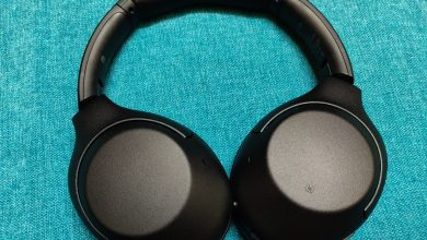 Photo of Sony WH XB900N Review: Exceptional Assistant-Enabled ANC Audio Sony