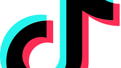 Photo of TikTok Safety – What Parents Need To Know
