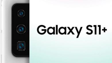 Photo of Samsung Suddenly Exposes Radical Galaxy S11 Upgrades