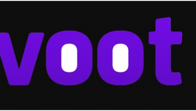 Photo of Viacom has silently launched the Android TV app Viacom 18 for Voot