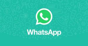 WhatsApp: Popular Apps