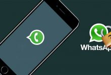 Photo of Whatsapp Update Finally Brings Long-Awaited Security Feature
