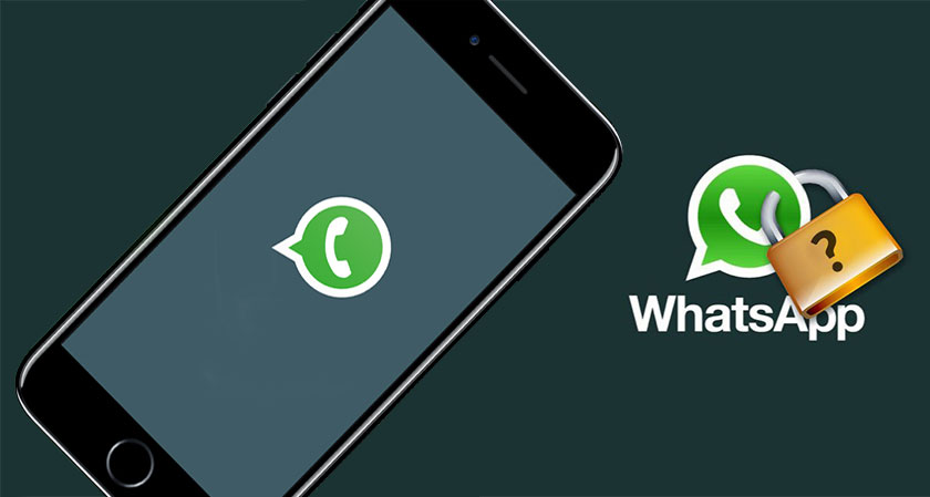 Whatsapp Update Finally Brings Long-Awaited Security Feature