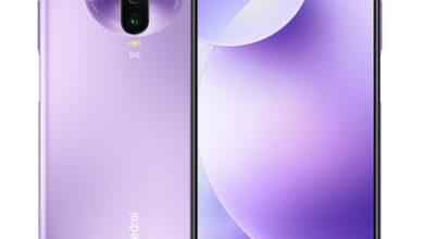 Photo of Xiaomi Redmi K30 5G