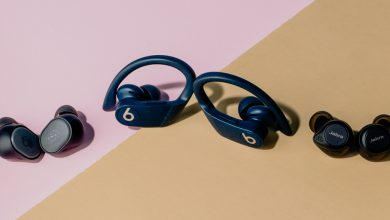 Photo of 12 Best Wireless Workout Headphones in 2020
