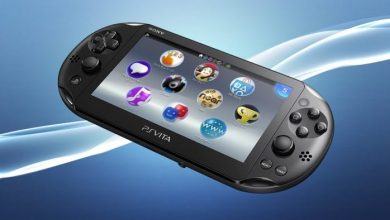 Photo of 15 Best PS Vita Games to buy in 2020