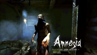 Photo of Frictional Games: Amnesia Developer Teasing Next Game With Spooky ARG
