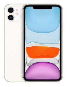 Apple iPhone 11 Waterproof Smartphones