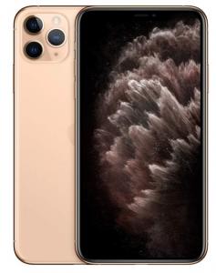 Apple iPhone 11 Pro Waterproof Smartphones