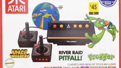 Photo of Atari Plans A Comeback with an Atari-Themed Hotel Deal