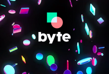 Photo of Byte: Vine's Successor Is Now Out On The Play Store