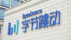 ByteDance