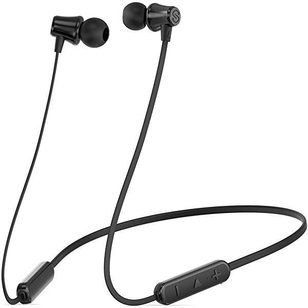 Dirty Cheap: Sound PEATS Bluetooth Headphones