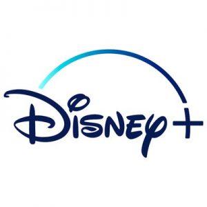 Netflix and Disney Plus