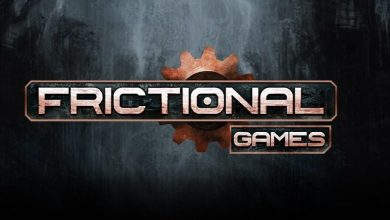 Photo of Frictional Games, the developers of Amnesia and Soma, maybe teasing a new game