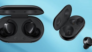 Photo of Samsung Galaxy Buds Plus will make big improvements to battery life and sound quality